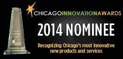 Chicago Innovations Award