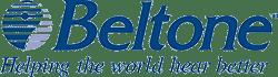 Beltone California Hearing Aids Logo