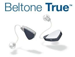 Beltone True
